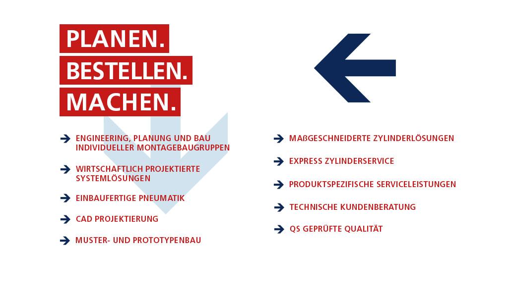 Service - OEM