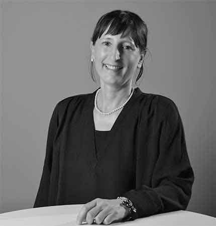 Christine Kächele