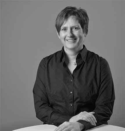 Carola Todtenhaupt
