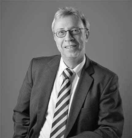 Jürgen Wacker